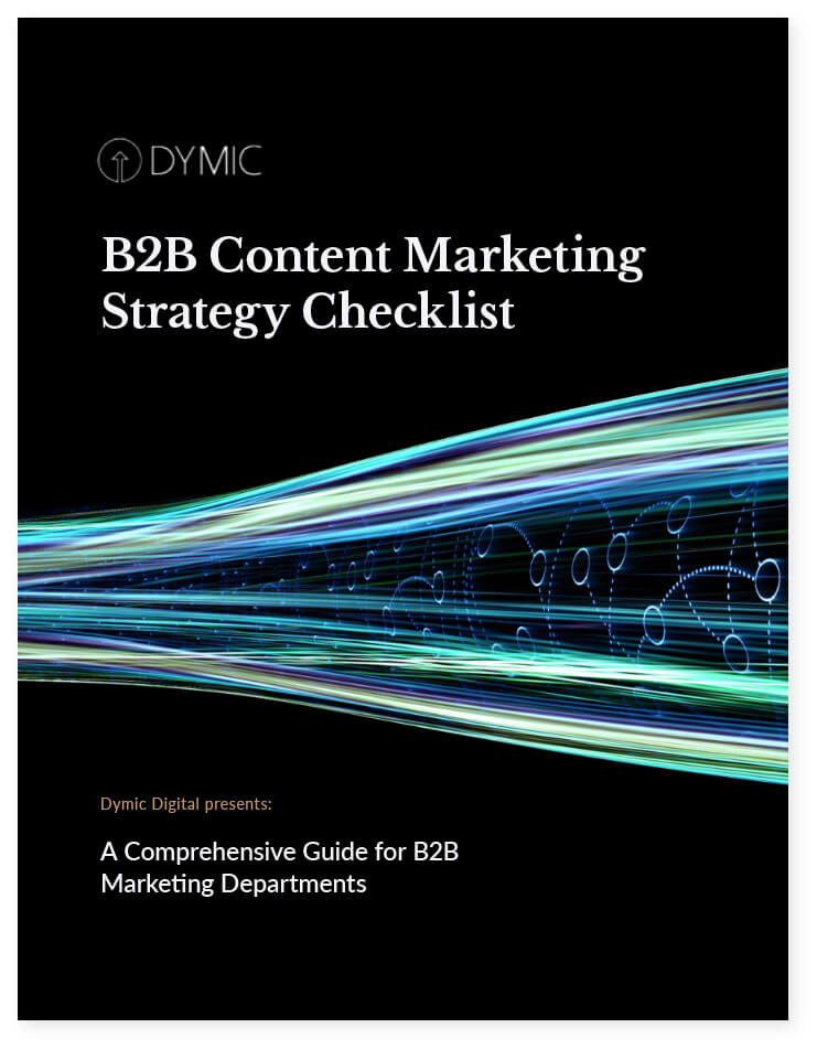 b2b-content-marketing-strategy-guide-cover