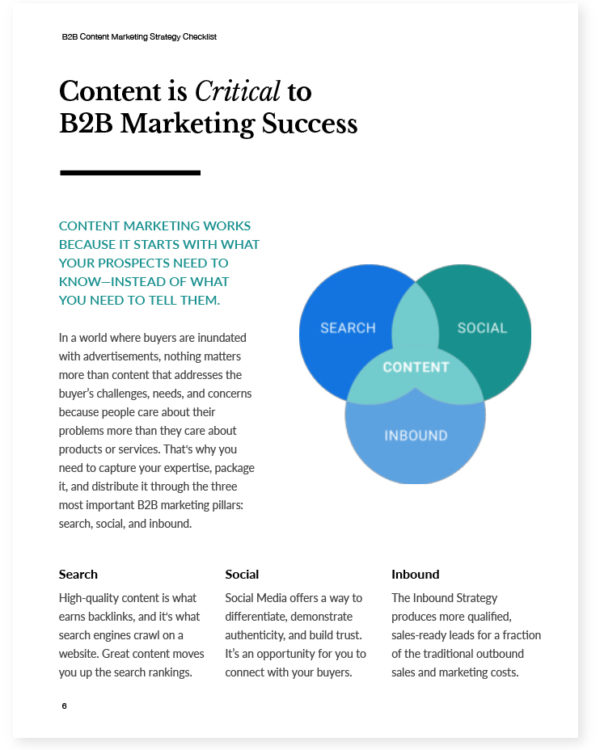 content-is-critical-page-v5